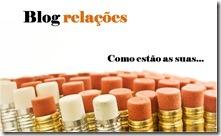 header_facebook_lapis_borracha