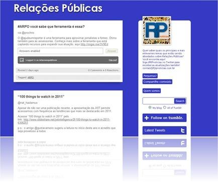 print_rpnoticias