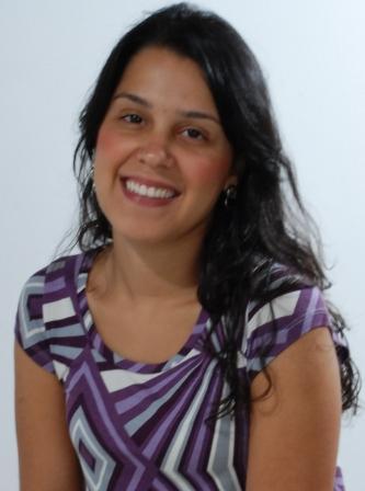 Lília Machado