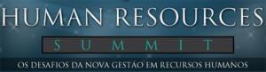 Human Resources Summit