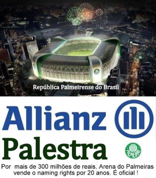 allianz_palestra