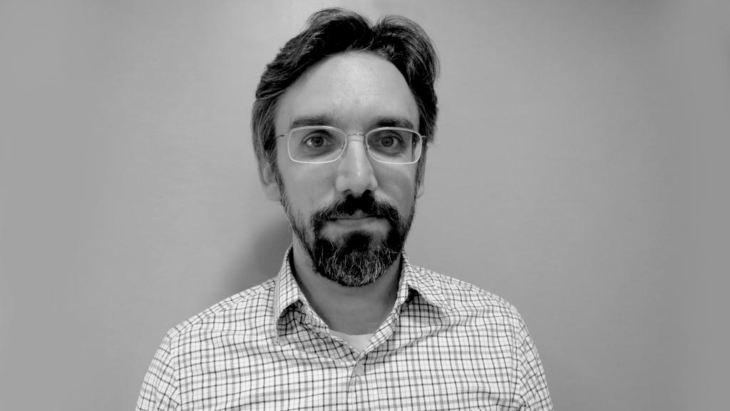 Gustavo-Mini