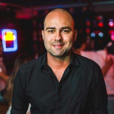 Alexandre-Godoy