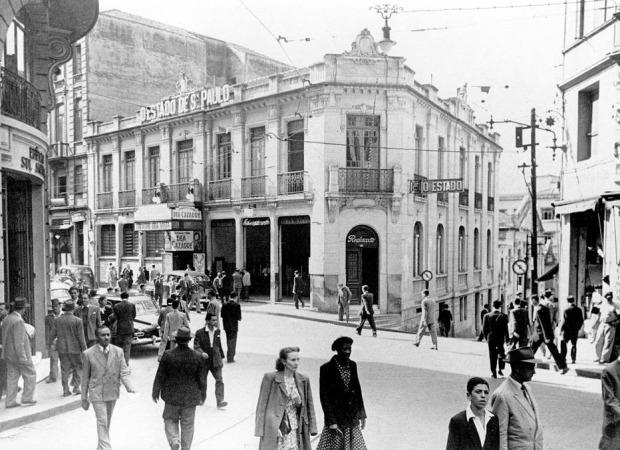 estadao_1875
