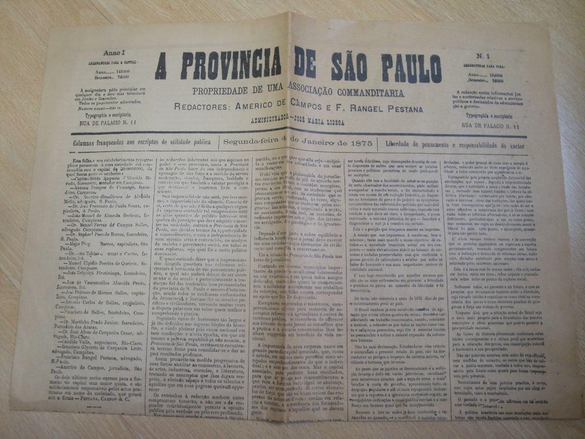 raridade-jornal-provincia-de-so-paulo-edico-comemorat-7310-MLB5195386425_102013-F