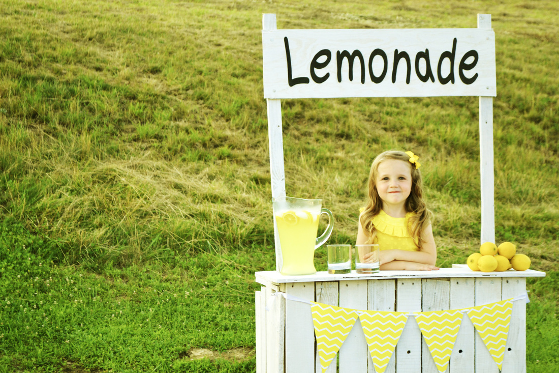 lemonade-stand-day-simply-supper