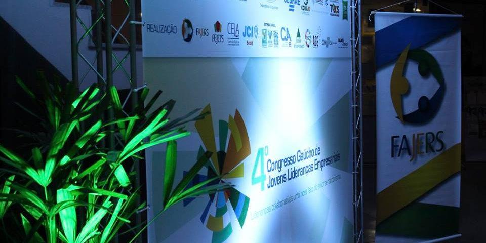 lideranças-colaborativas-Congresso_FAJERS