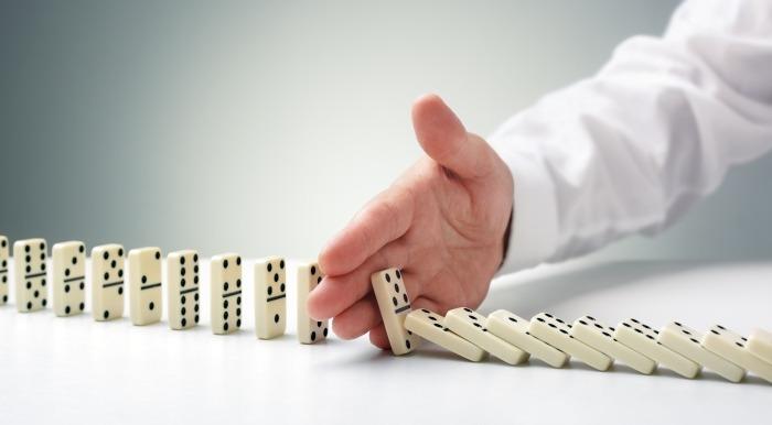 gestão de crises em comunicação