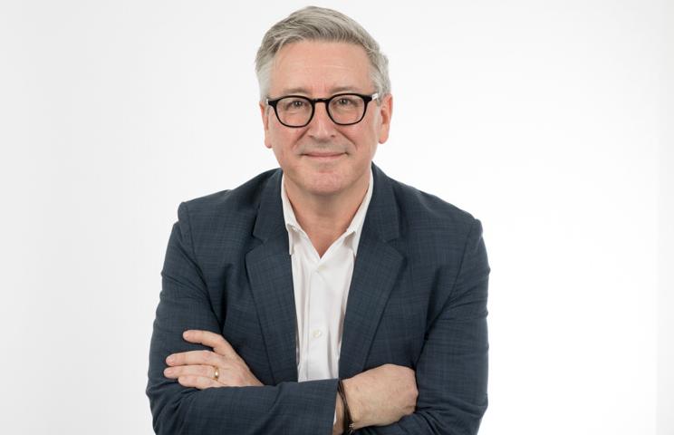 Stuart Smith Cannes 2018
